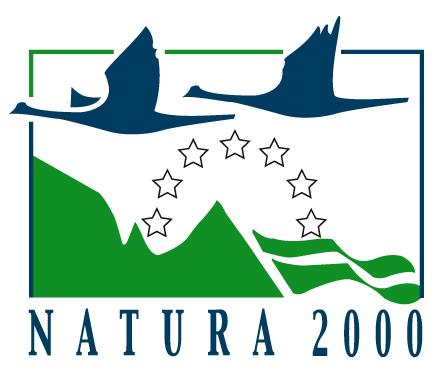 natura2000 marchio