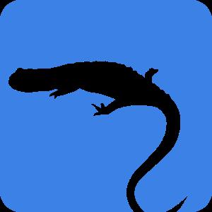 icona specie animali