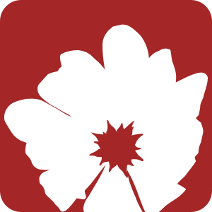 icona specie vegetali