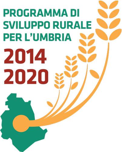 PSR 2014-2020