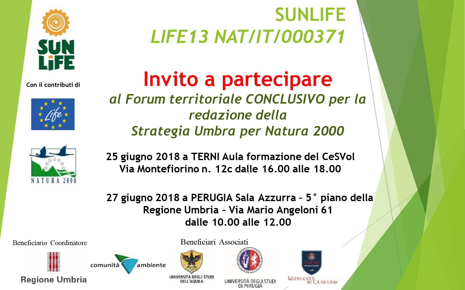 Invito_forum_territoriali_conclusivi_TR_PG__giugno2018.jpg