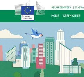 icona Settimana Verde UE_2018